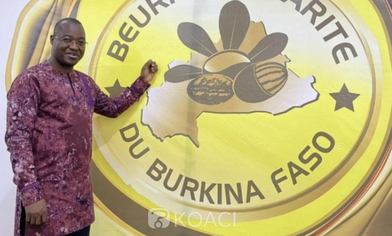 Burkina Faso : le beurre de karité labellisé pour sa protection et sa valorisation