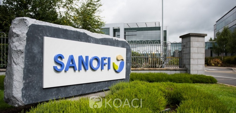 Côte d'Ivoire : SANOFI, le géant de l'industrie pharmaceutique française devant la justice ivoirienne pour le licenciement dit « abusif » de 14 de ses employés