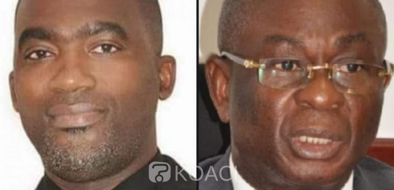 Côte d'Ivoire : A 24 h de la célébration de l'indépendance du Pays, le directeur de cabinet de Bédié et plusieurs autres détenus libérés ce vendredi