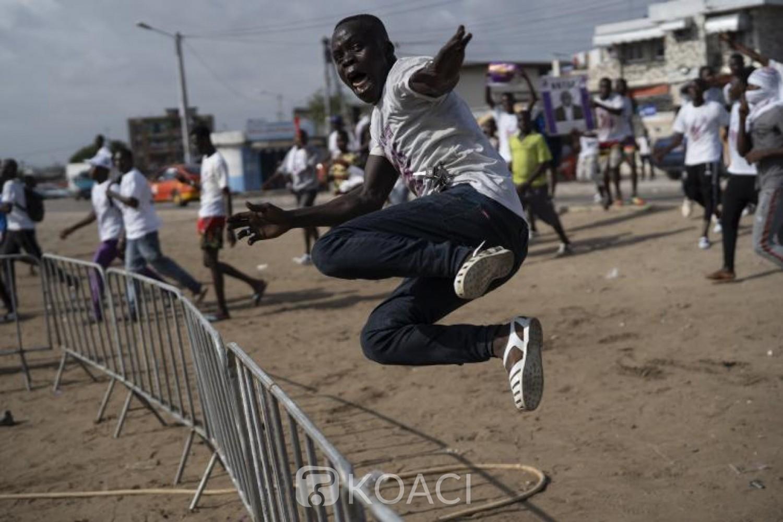 Côte d'Ivoire : Annonce des libérations et grâces de la crise électorale de 2020, les précisions