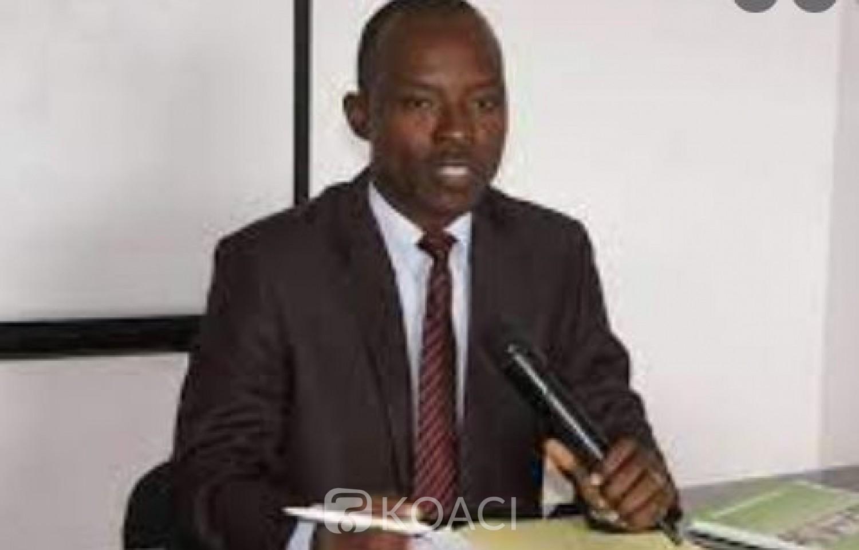 Côte d'Ivoire : Deux mandats passés à la tête du RASALAO, le Président sortant de la section locale ivoirienne souhaiterait se maintenir en tripatouillant les textes de l'organisation