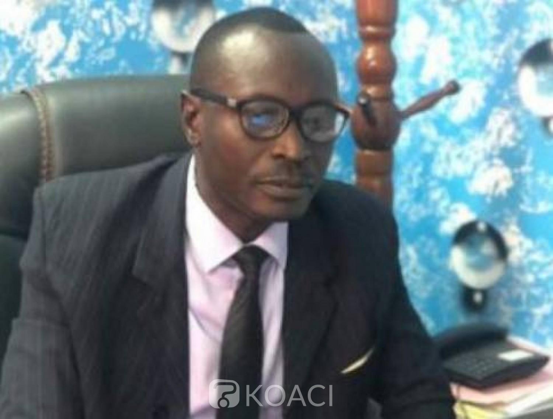 Côte d'Ivoire : Plus de 5000 ex-enseignants volontaires de la zone CNO réclament 17 mois d'ancienneté, Ouattara et Patrick Achi  interpellés
