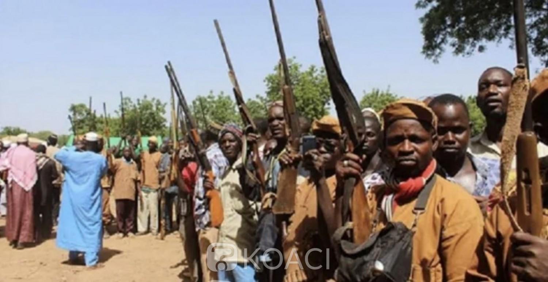 Burkina Faso : Cinq volontaires et 17 terroristes tués lors d'une attaque