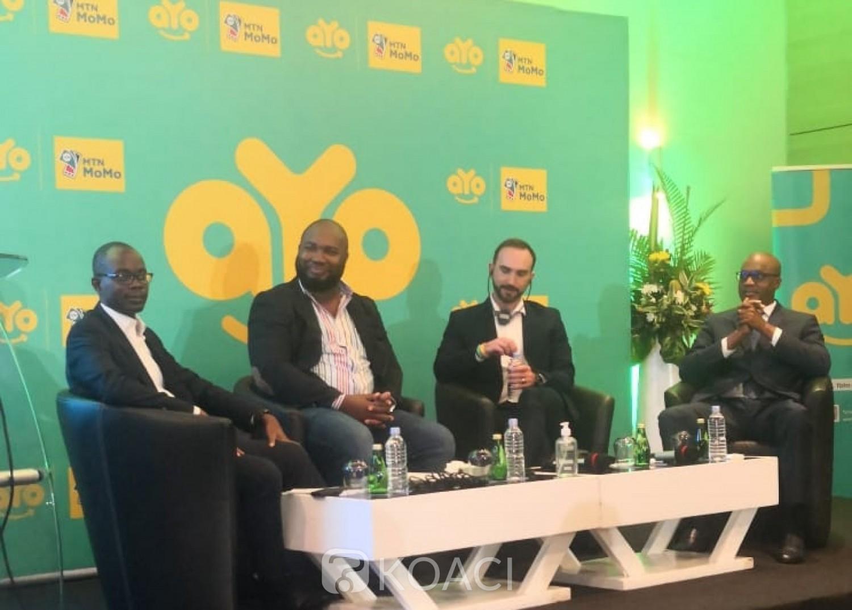 Côte d'Ivoire : Après le Ghana, l'Ouganda et la Zambie, aYo atterrit à Abidjan pour révolutionner le monde de l'assurance
