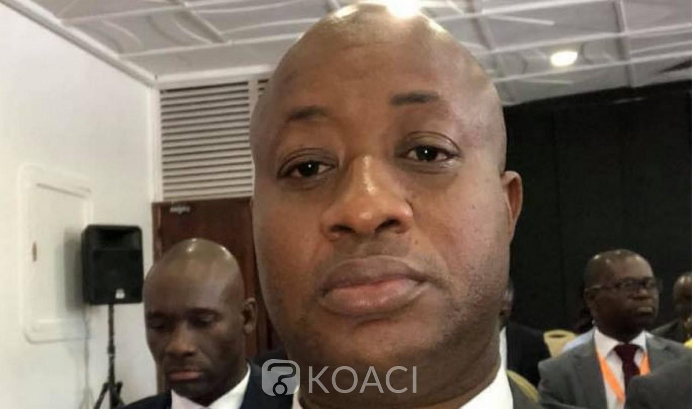 Côte d'Ivoire : MFA, Siaka Ouattara démis de la présidence, Yaya Fofana pour assurer l'intérim jusqu'à l'organisation d'un congrès