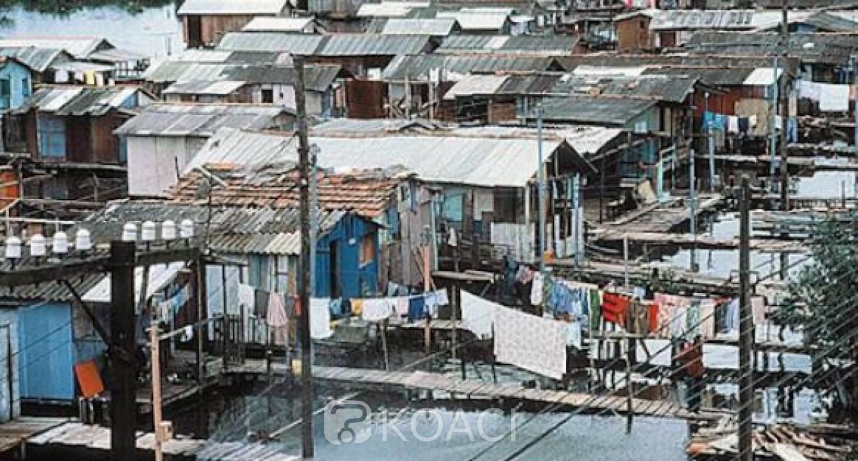 Côte d'Ivoire : Port-Bouët, 80.000 habitants des  quartiers dits précaires menacés d'expulsion, la Mairie accusée