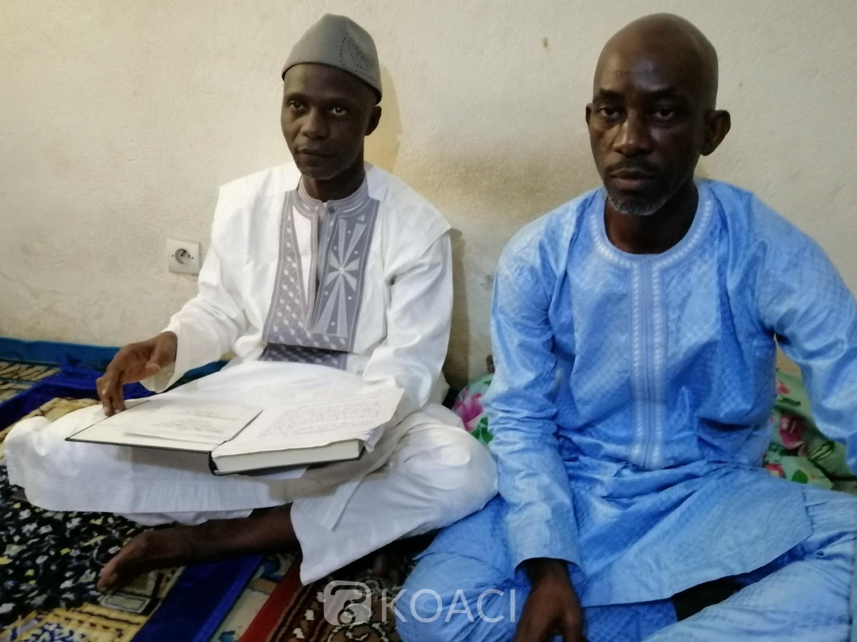 Côte d'Ivoire :    La communauté musulmane célèbre l'Achoura, lectures coraniques et jeûnes au menu en mémoire du Prophète Muhammad