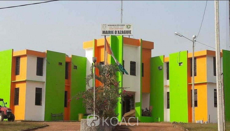 Côte d'Ivoire : Démission de Mamadou Koulibaly comme maire d'Azaguié, les clarifications d'un juriste