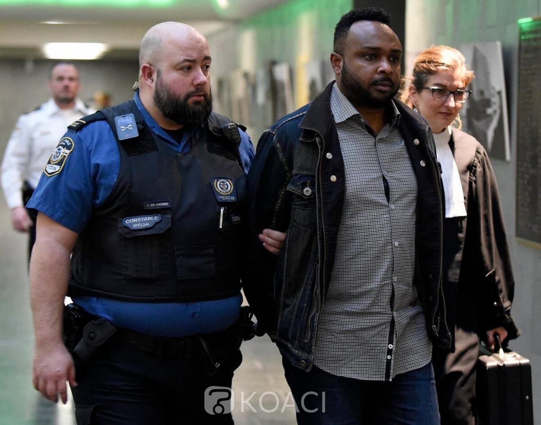 RDC - Canada : Condamné à 8 ans de prison pour « agressions sexuelles », le pasteur Paul Mukendi en fuite