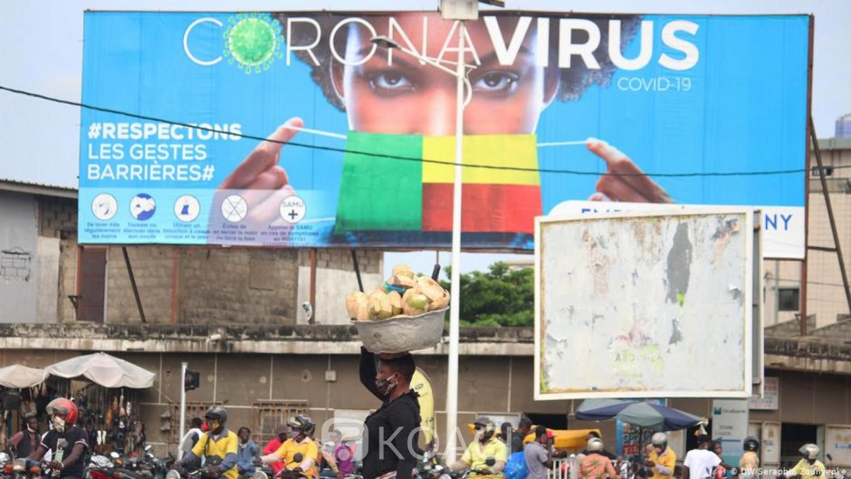Bénin : Covid oblige la suspension de toutes les manifestations culturelles et festives