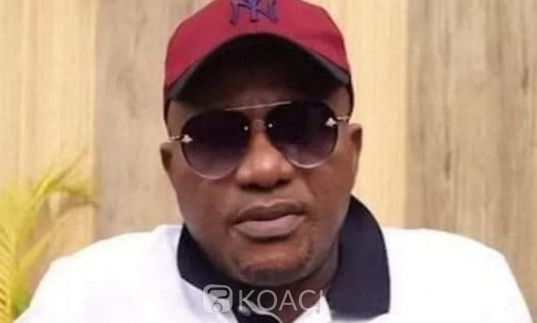 Côte d'Ivoire : Al Moustapha passe sa première nuit à la MACA, pour faux et usage de faux commis dans des documents administratifs, des poursuites annoncées contre les sénateurs impliqués