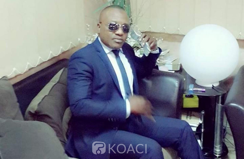Côte d'Ivoire : Affaire falsification de bons d'exonération de sénateurs par Al Moustapha, une dame citée, des révélations de cette dernière