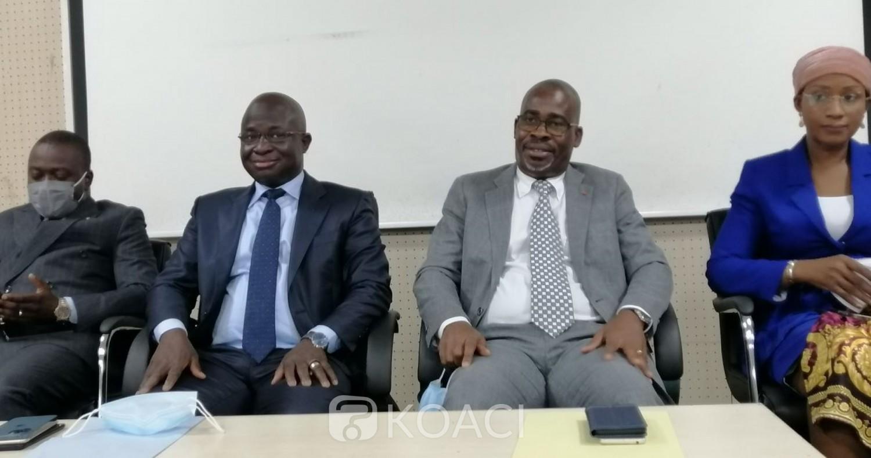 Côte d'Ivoire : Découverte importante de gaz et de pétrole, Petroci annonce la production des champs marginaux et révèle plus de 3 milliards de dollars pour la recherche pétrolière depuis 2011