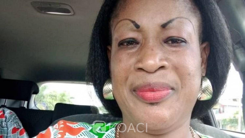 Côte d'Ivoire:   Crise au MFA, la porte-parole des femmes choisit Yaya Fofana et accuse Siaka Ouattara d'avoir tripatouillé les textes du parti