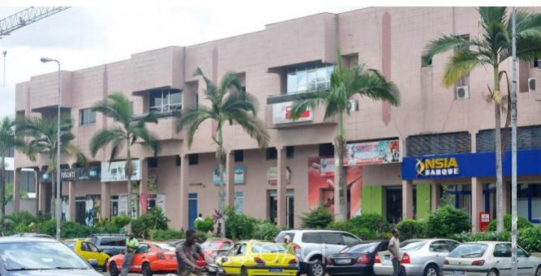 Côte d'Ivoire : Une institution bancaire citée dans un jeu sur internet décline toute responsabilité