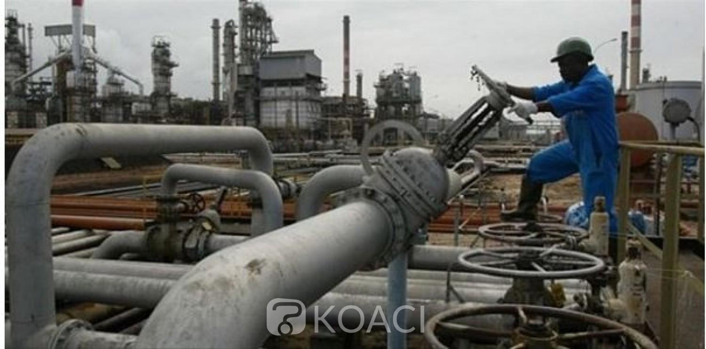 Côte d'Ivoire-Liberia : Monrovia veut s'approvisionner en produits pétroliers à partir d'Abidjan