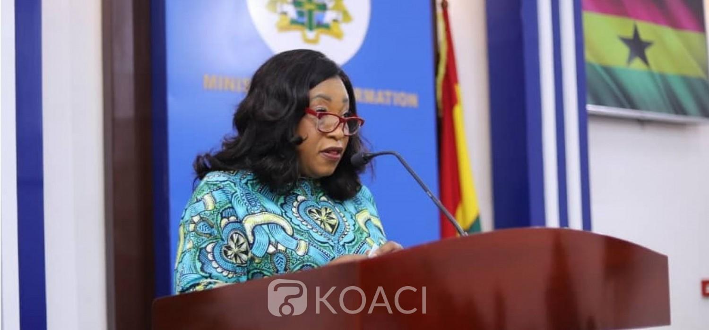 Cedeao : Coup d'Etat en Guinée, la CEDEAO dément son indifférence et déballe ses rappels à Condé