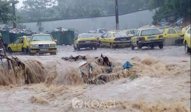 Côte d'Ivoire : La BAD accorde un prêt de 31,7  milliards de FCFA  pour l'assainissement et la lutte contre les inondations dans le  District d'Abidjan