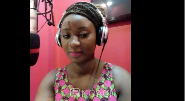 Côte d'Ivoire - Gabon : A Libreville, une animatrice de la radio-télé refoulée à l'aéroport après y avoir passé 14 h, raconte son calvaire, vague d'indignations des Ivoiriens