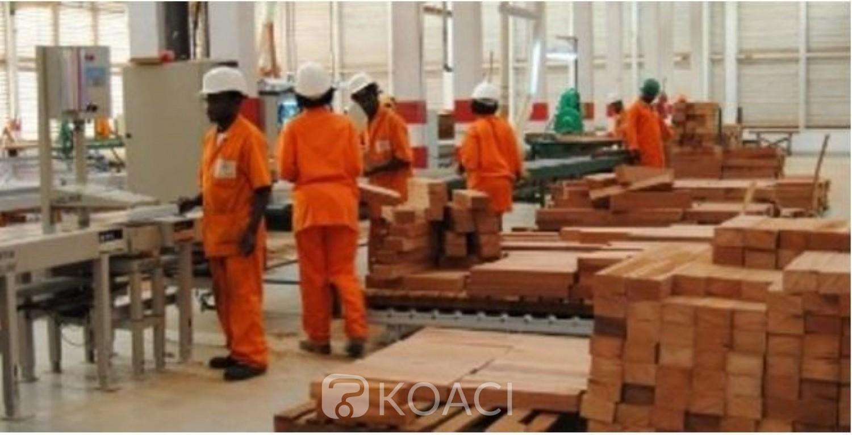 Côte d'Ivoire : Ministère de l'Economie, aucun fonds de 21 milliards FCFA n'est mis à la disposition des  entreprises impactées par la crise financière