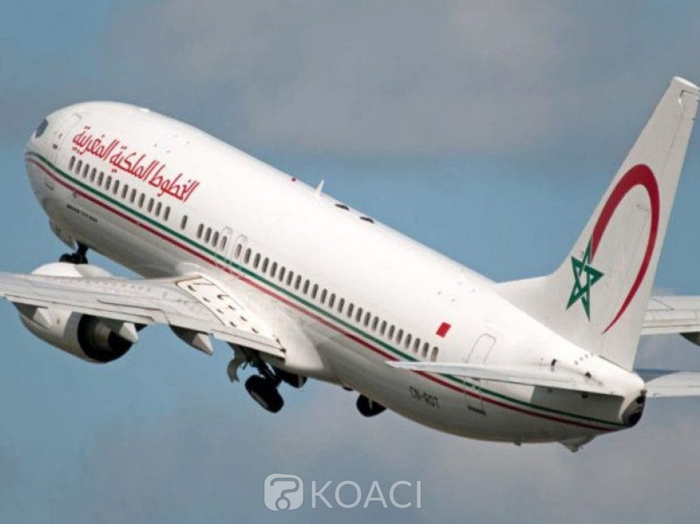 Algérie: Rupture diplomatique, l'Algérie ferme son espace aérien à tous les avions marocains