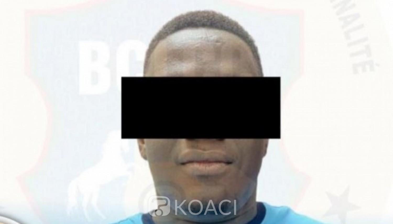 Burkina Faso : Vente de crypto monnaies, un cyberescroc mis aux arrêts