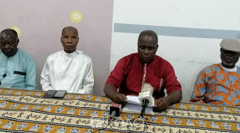 Côte d'Ivoire : En attendant la fin des états généraux, les 10 mesures prises par Mariatou Koné objet de contestation par le Conseil consultatif de l'Education nationale