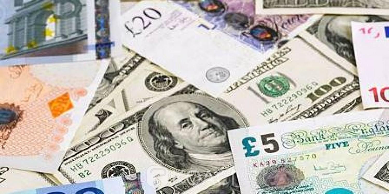 UEMOA : Eurobonds, rapatriement des recettes d'exportation, les réserves de change de la BCEAO en hausse de 22,71% au premier semestre 2021