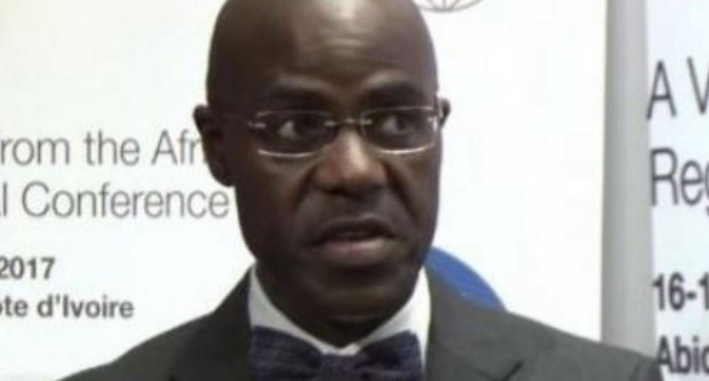 Côte d'Ivoire : Décès d'Eugène Kassi N'Da, ancien Directeur General de la BNI
