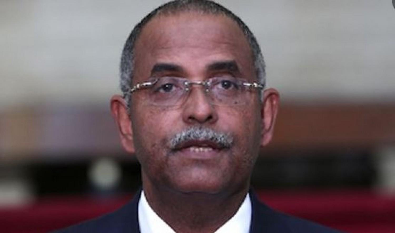 Côte d'Ivoire : Evasion fiscale, Patrick Achi cité dans le dossier Pandora Papers pour une entreprise aux Bahamas
