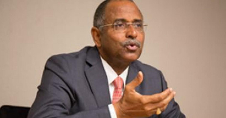 Côte d'Ivoire : Epinglé pour évasion fiscale, Patrick Achi confirme l'existence de l'entreprise aux Bahamas mais nie toute « action illicite »