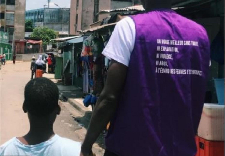 Côte d'Ivoire : Divorce et séparation de corps, la garde des enfants ne sera attribuée désormais qu'à l'issue d'une enquête sociale