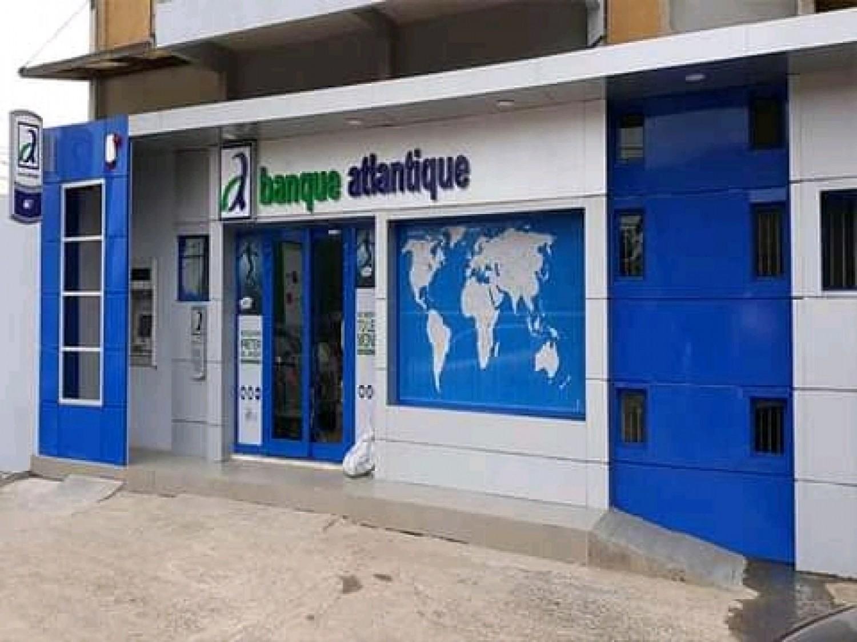 Cameroun : Sanctions de la Cobac, l'aveu de culpabilité de Banque Atlantique