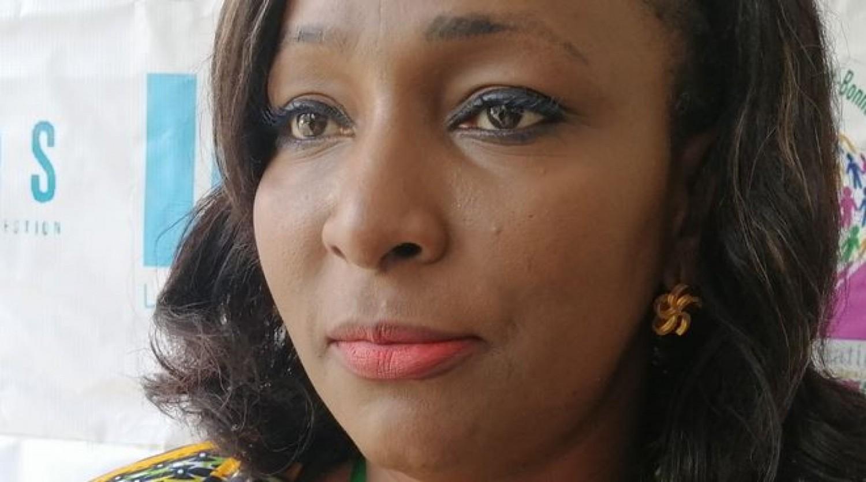 Côte d'Ivoire :  La DGI explique les avantages de la migration des économies informelles vers l'économie formelle à de jeunes entrepreneurs et les incite à adhérer aux Centres de gestion agréés