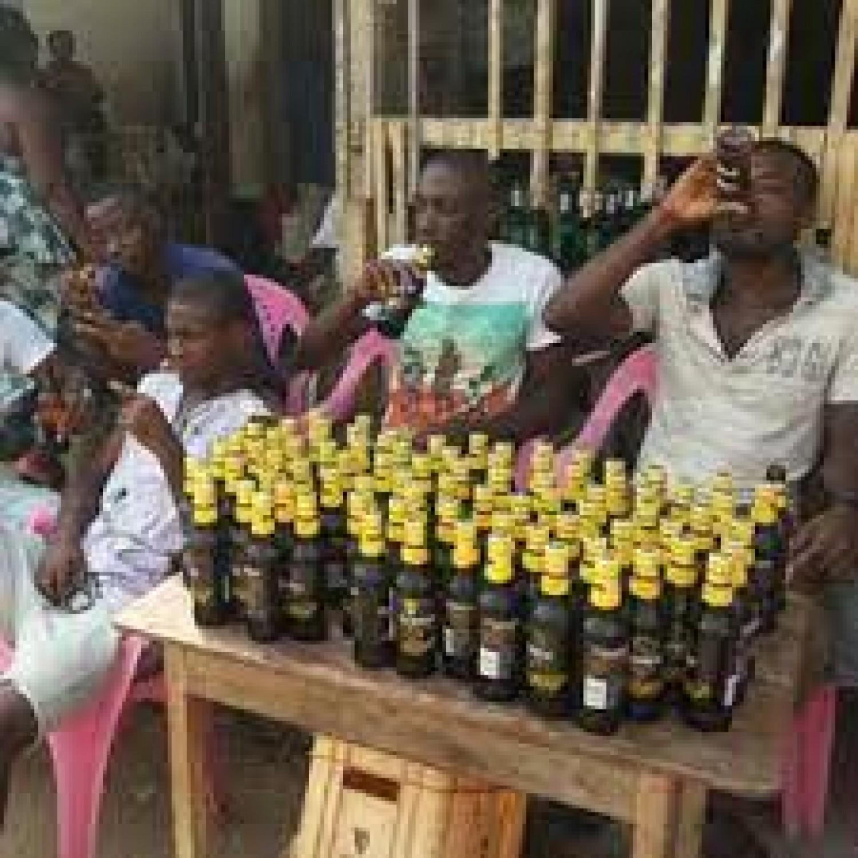 Cameroun : Les consommateurs font face à l'augmentation des prix, le pouvoir menace les commerçants véreux