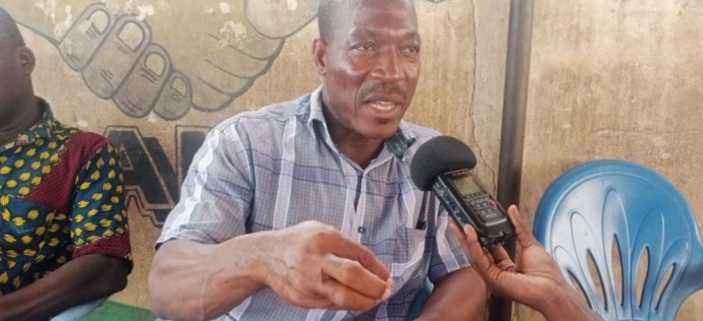 Côte d'Ivoire : Drame de Mignoré suite à une intoxication alimentaire, le bilan s'alourdi