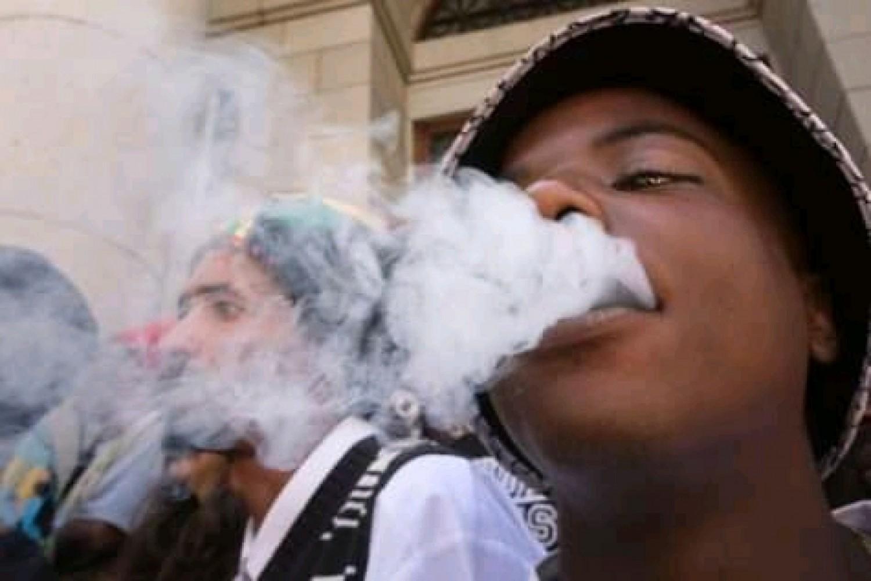 Cameroun : 25% de Camerounais ont déjà consommé la drogue, un gang arrêté