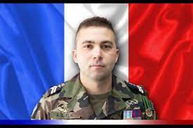 Mali : Barkhane, un soldat français meurt dans un accident à Tombouctou