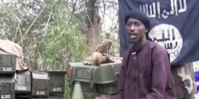 Nigeria : Après Shekau, le leader de l' ISWAP Abou Musab al-Barnawi annoncé mort