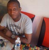 Côte d'Ivoire : Après 24 heures de garde à vue à Paris, l'agres...