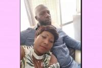Côte d'Ivoire: Du nouveau dans l'affaire de la pro-Gbagbo arrêtée...