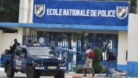 Côte d'Ivoire: Nouveau scandale à l'école de police, un sergent-c...