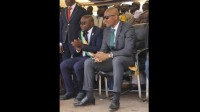 Côte d'Ivoire: Kalou Bonaventure, « Si je devais faire un choix p...