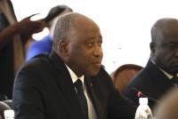 Côte d'Ivoire:  Remaniement ministériel, le nouveau gouvernement...