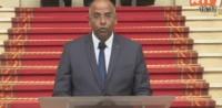 Côte d'Ivoire: Liste complète du nouveau Gouvernement, Ouattara s...
