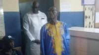 Côte d'Ivoire: À peine nommé ministre de la sécurité, le général...