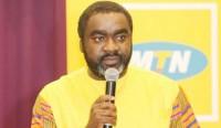 Côte d'Ivoire: Le DG de MTN démissionne, Freddy Tchala claque la...