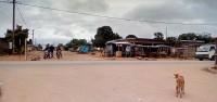 Côte d'Ivoire: Accusé d'avoir des relations intimes avec ses fidè...