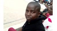 Côte d'Ivoire: Profanation de la tombe d'Arafat, un partisan de S...