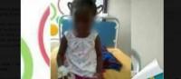 Côte d'Ivoire: Grâce, une fillette de 3 ans violée à Dimbokro a t...